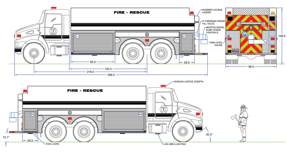 fire engine diagrams of engine wiring diagram cdl engine compartment diagram fire engine diagram wiring diagramfire engine diagram